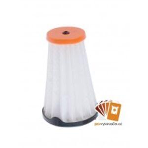 Alternativní filtr k Electrolux Ergorapido (EF144)