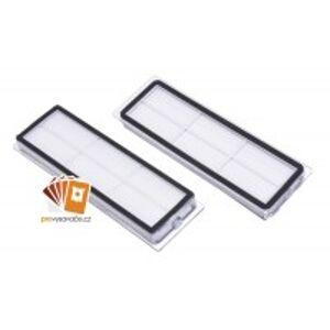 Alternativní HEPA filtry pro Xiaomi 1C, Jolly XI-2B, 2 ks