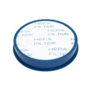Alternativní motorový filtr Hoover S115
