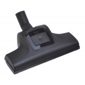 Alternativní turbo kartáč pro vysavače Kärcher 32 mm