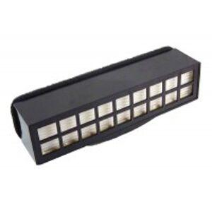 Alternativní výstupní HEPA filtr pro vysavače Zelmer