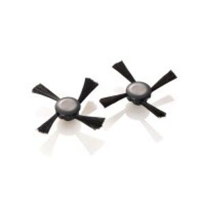 Boční kartáčky pro robotické vysavače Neato Botvac D, Connected