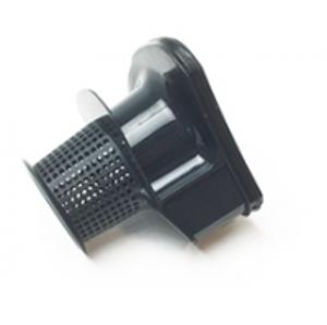 Cyklónový filtr hrubých nečistot DOMO DO215S/DO217SV