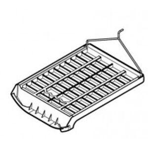 Držák filtru do vysavače LG V-CP963ST