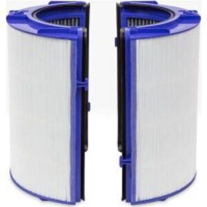 Dyson náhradní filtrační jednotka pro Pure Humidify+Cool PH01