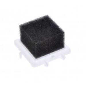 Filtr pěnový pro vysavač Zelmer Delfin 719 a 819 (704.719.0148)