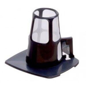 Filtr vnější pro ruční vysavače Electrolux Rapido