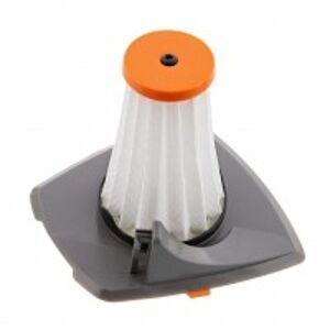 Filtr vnitřní Electrolux s podsadou
