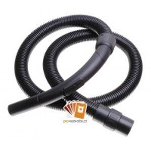 Hadice D149 pro vysavač Hoover Multifunction Wet&Dry