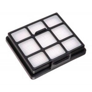 HEPA filtr č.10 pro vysavače ETA 0491
