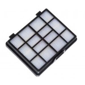 HEPA filtr č. 13 pro vysavač ETA 1510 Silentino