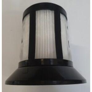 HEPA filtr cyklonové nádoby pro vysavače Concept