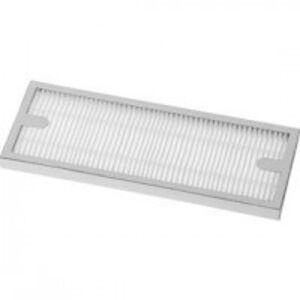 HEPA filtr do vysavače DAEWOO RC-L 3816