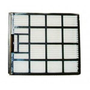 HEPA filtr do vysavače DOMO DO 7245 S