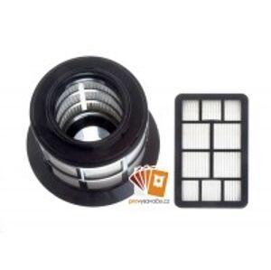 HEPA filtr JOLLY HF4 do vysavače TESLA VCT 30 a Hyundai VC002