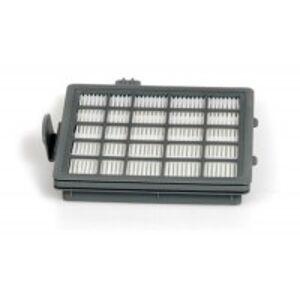 HEPA filtr pro nádobu vysavače ETA 7469 Biggs, 1477 Adoro, 0472 Dualic