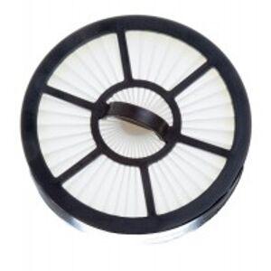 HEPA filtr pro vysavač Hyundai VC014