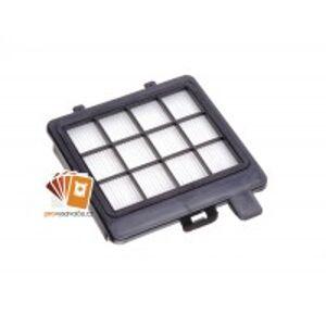 HEPA filtr pro vysavač Zelmer Galaxy II s pěnovým filtrem