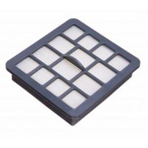 HEPA filtr pro vysavače Concept Energy Saver VP 9161 a Cooper  VP 8210