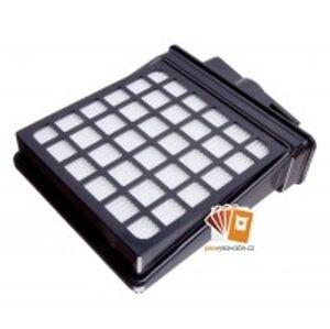 HEPA filtr Samsung DJ97-00959A