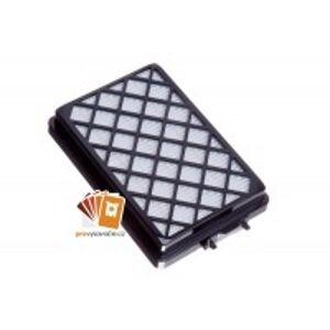 HEPA filtr Samsung DJ97-01670B