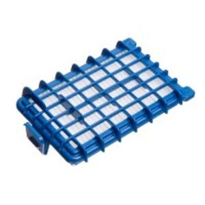 HEPA filtr ZR005101 pro Rowenta Mini Space