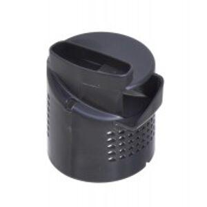 Hrubý filtr pro sérii Bosch BKS