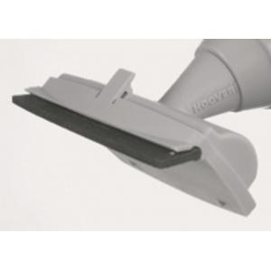 Hubice AC17 pro multifunkční nástavce/ stěrky pro vysavač Hoover Vaporzipp