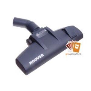 Hubice na koberce a podlahy G233PE pro vysavač Hoover Diva/ Synua