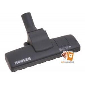 Hubice na tvrdé povrchy G222SE pro vysavač Hoover Capture