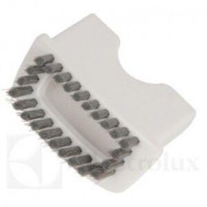 Electrolux hubice s kartáčkem pro aku vysavače 4071399200