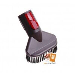 Dyson V7/V8 kartáčová hubice DS-967765-02