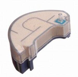 Hoover kazetový filtr StreamJet U67
