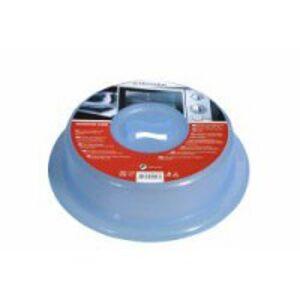 Kryt pokrmů do mikrovlnné trouby bez podložky - Electrolux