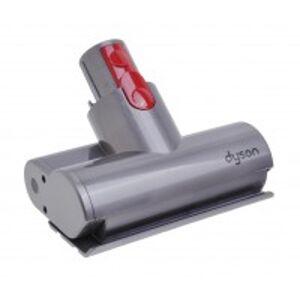 Malá rotační hubice na koberce a čalounění Dyson
