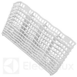 Electrolux košík na příbory 1520726074
