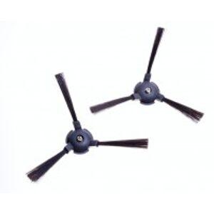 Hoover metličky RB221 pro robotické vysavače 35601405