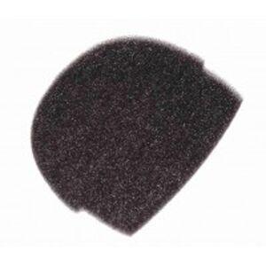 Molitanový filtr pro vysavače ETA 0445