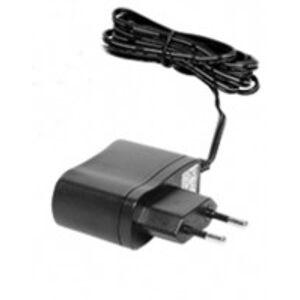 Nabíjecí adaptér k ručnímu vysavači Concept VP4352