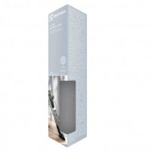 Náhradní kartáč pro tvrdé podlahy Electrolux ESBH9