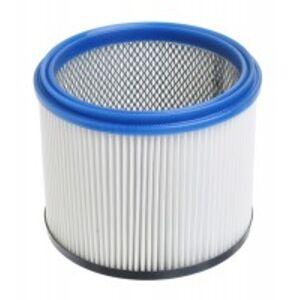 Náhradní omyvatelný filtr pro Bosch