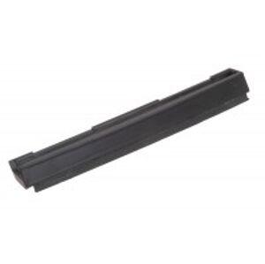 ETA náhradní stěrka pro hubice na mokré čistění ETA340487001