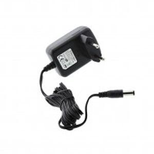 Napájecí adaptér pro nabíjecí stanici Electrolux ZB2803