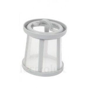Ochranná mřížka HEPA filtru Menalux F110