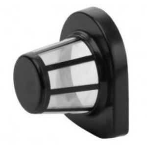 Ochranná mřížka HEPA filtru VP4170