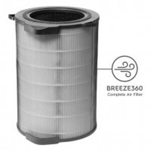 Originální filtr Electrolux EFDBRZ6 pro čističky vzduchu Pure A9