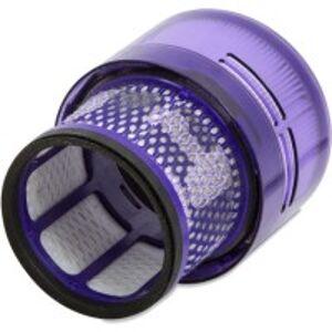 Originální HEPA filtr Dyson Omni-glide