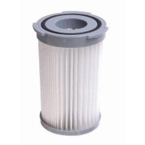 Electrolux HEPA filtr EF75B