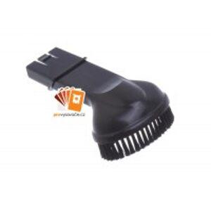 Originální kartáčová hubice Concept VP4210/VP4205