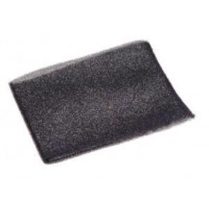 Originální pěnový filtr pro vysavače Parkside PNTS 1250, 1300, 1400